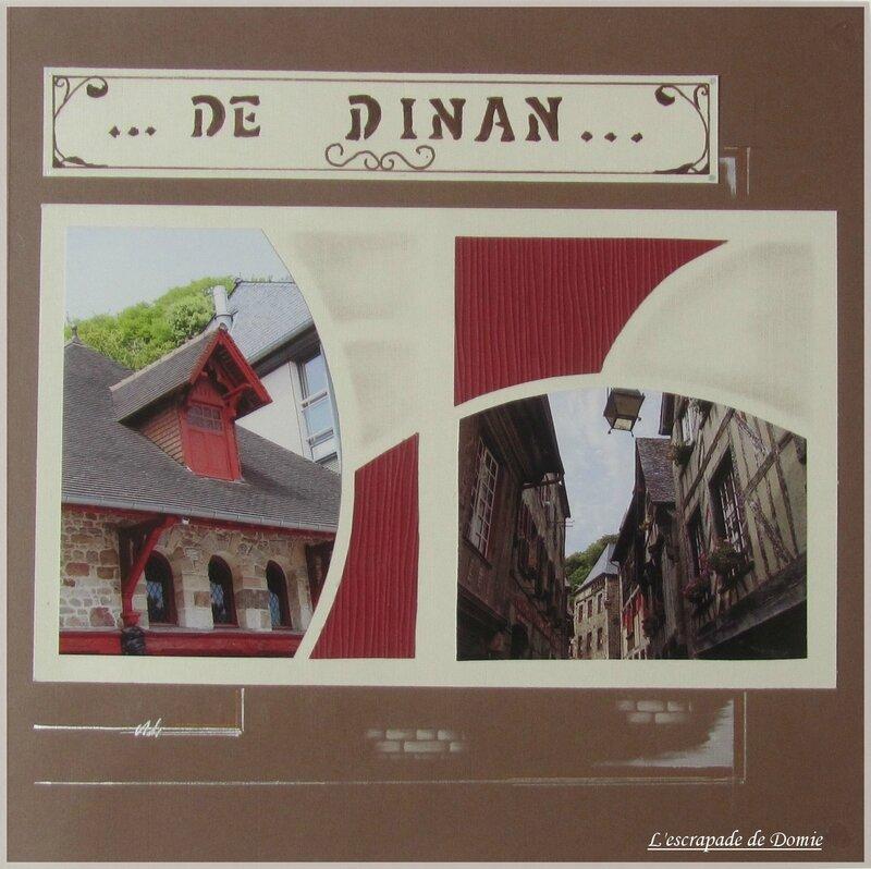 Balade ds Dinan 002