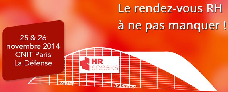 HRsp2014-2