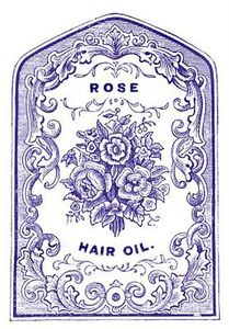 labels-rx-roseoil-graphicsfairy003purp