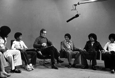 dick cavett show 1973
