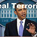 Des conversations des terroristes daech, sous écoute, prouvent que les états-unis les soutiennent