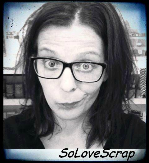solovescrap3