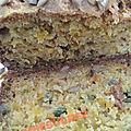 CARROT CAKE SALE A LA MIMOLETTE ET AU CUMIN 035