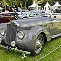 Delage D 8 120 cabrio_11 - 1938 [F] HL_GF
