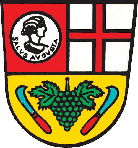 Wappen_Leiwen