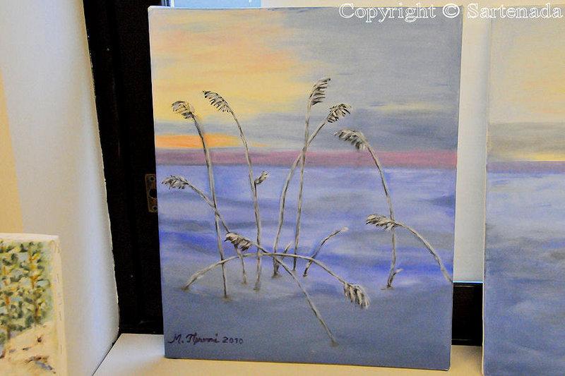 amateur_paintings38