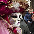 carnaval venitien castres 29
