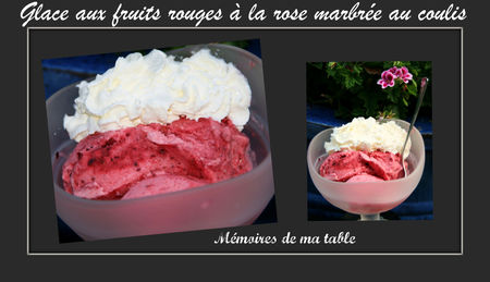 glace_fruits_rouges_rose_et_coulis