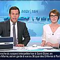 lucienutin01.2015_04_23_midi15hBFMTV
