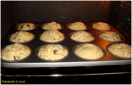 muffins_four