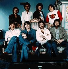 muso_terry_kath4