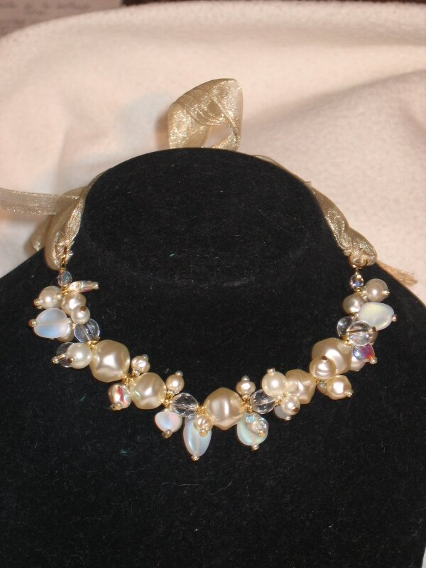 collier0004