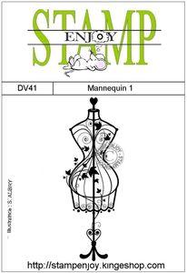 DV41_MANNEQUIN_1