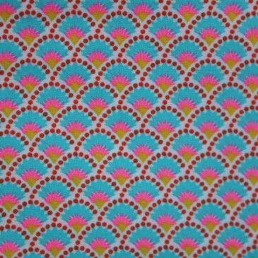 coton_wasabi_blanc