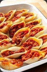Conchiglioni-sardines-109