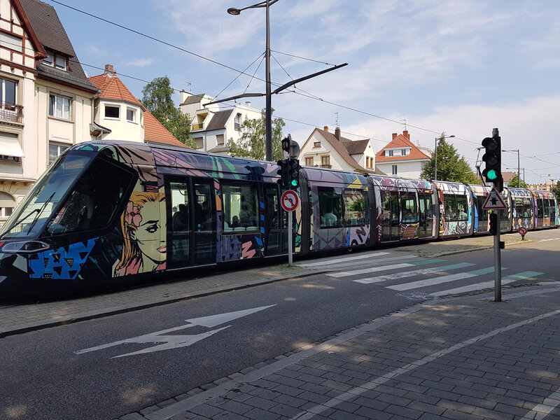 tram FAILE (2)
