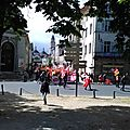 24---prigueux_26836248250_o