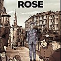 3. triangle rose (bd) de michel dufranne