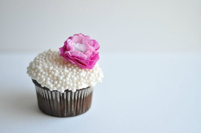 Cupcake-Toppers-6