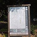 INZINZAC LOCHRIST - Circuit du Bunz