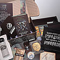 FairyLoot_Mutinous Pirates_11