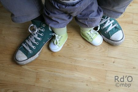 pieds-blog-14