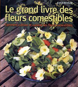 Grand_livre_des_Fleurs_comestibles__Le_