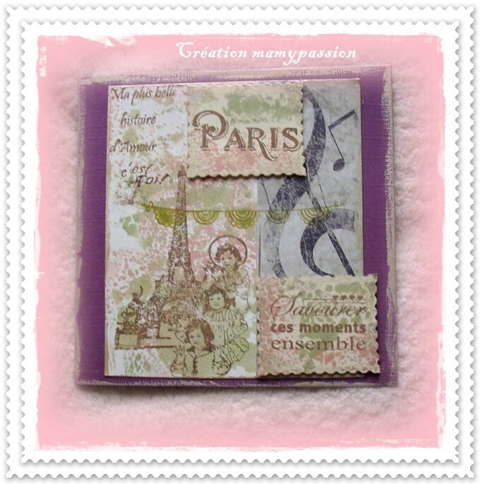 carte amour de Paris 0011 blog