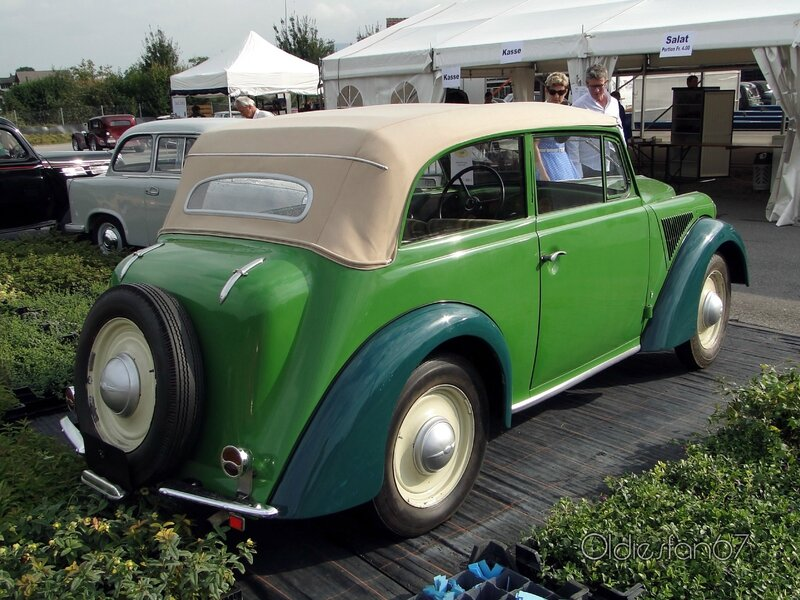 opel-olympia-decouvrable-1935-1937-b