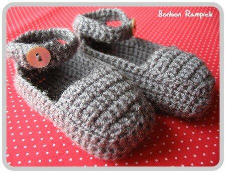 chaussons_gris_souris