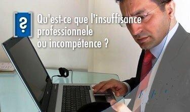 BBP-Avocat-Paris-insuffisance-professionnelle-incompetence[1]