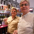 Joseph & David, Toronto, Canada, 17-05-10