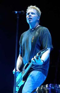 The_Offspring_1
