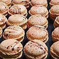 La gourmandise langres 2013 s'approche!