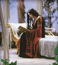 ttt_arwen_reading_small