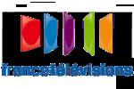 logo_france_televisions_nouveau_450x300