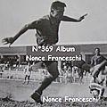 24 - franceschi nonce - n°369 - photos