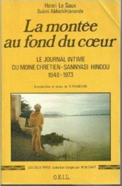 Henri Le Saux, La montée du fond du coeur