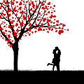 La vérité sur le retour d'affection: rituel pour trouver un mari ou une femme