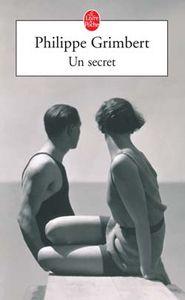 un_secret_grimbert