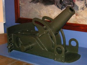 MWP_Dumesille_mortar