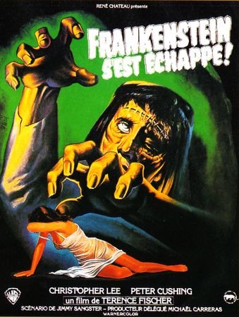 curse_of_frankenstein_poster_05