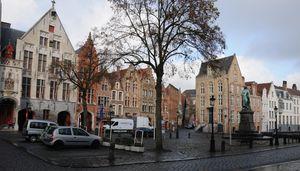 Bruges_7219