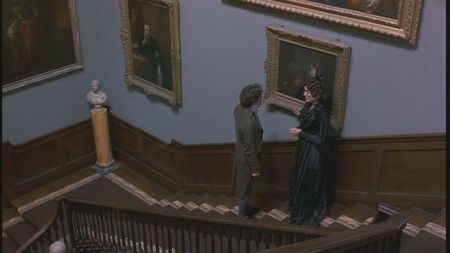 norland_staircase