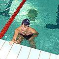 natation-dept-2011 (46)