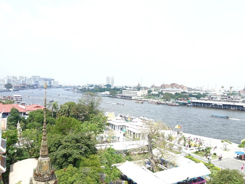 02-bangkok