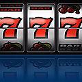 Le secret financier de la magie de 777 du grand maitre loko kabiessi, devenir riche grâce au jeux hasards,médium puissant loko