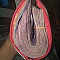 Témoignage du portefeuille magique en vidéos de larissa depuis la suisse