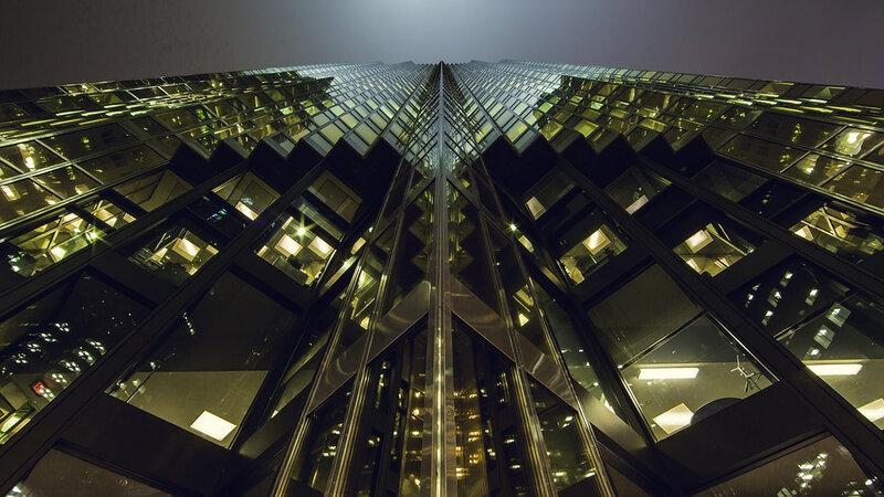 architecture-2178915_960_720
