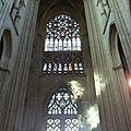 Tours #3 - cathédrale saint gatien